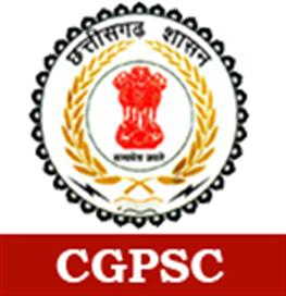 http://psc.cg.gov.in/
