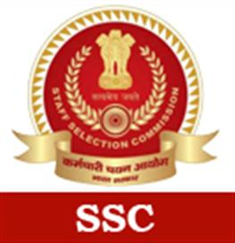 https://ssc.nic.in/