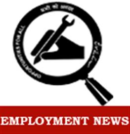 http://employmentnews.gov.in/NewEmp/Home.aspx