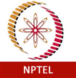 https://nptel.ac.in/