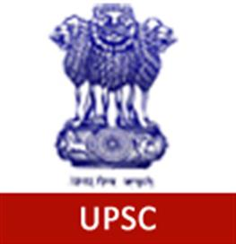 https://upsc.gov.in/