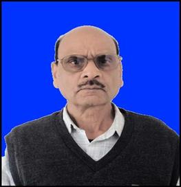 Dr. R.S. Agrawal